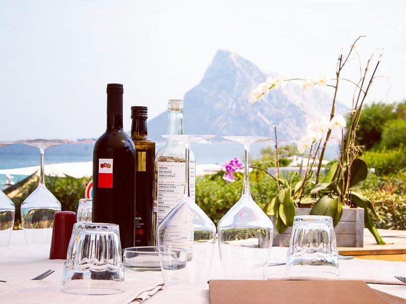 Photo Restaurant La Tavernetta Ristorante